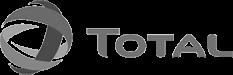 Total, client chez Topclean Services