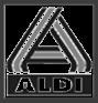 Aldi, client chez Topclean Services